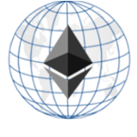 EtherWorld.co