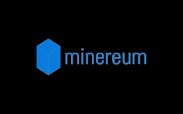 Minereum genesis address