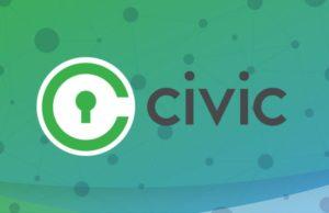 civic-300x194