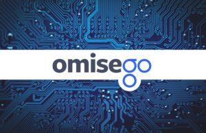 omisego-300x194