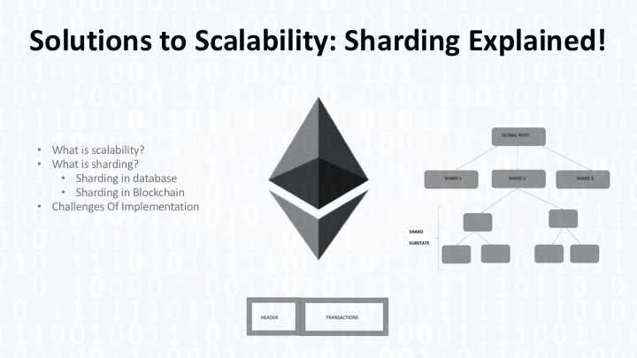 what is scalability
