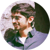 Go to the profile of Rahul Arulkumaran