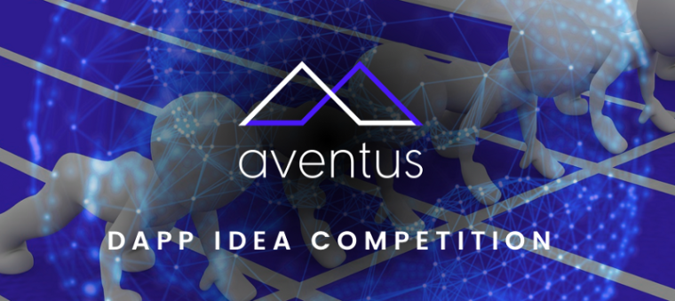 Aventus Protocol DApp Idea Competition