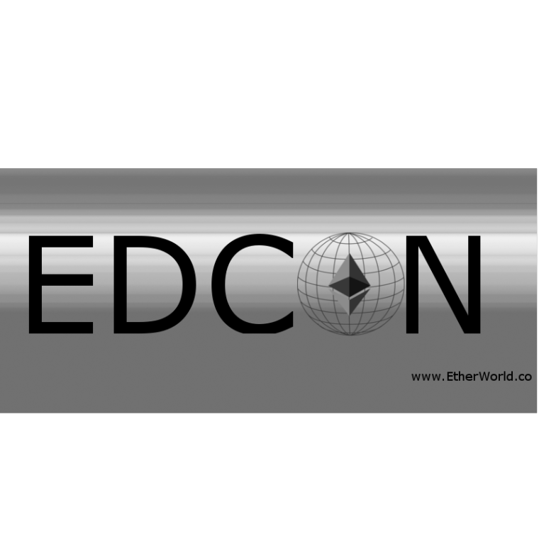 What is EDCON?