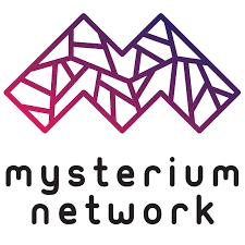 Mysterium Network Token Sale - Hard Cap reached under 45 minutes