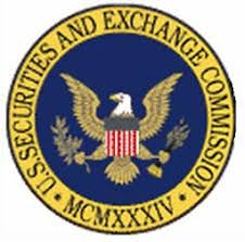 DAO Tokens are Securities, concluded SEC