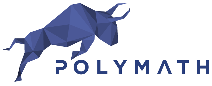 Polymath Announced As Advisor To Overstock.com (OSTK) tZERO Security Token Sale