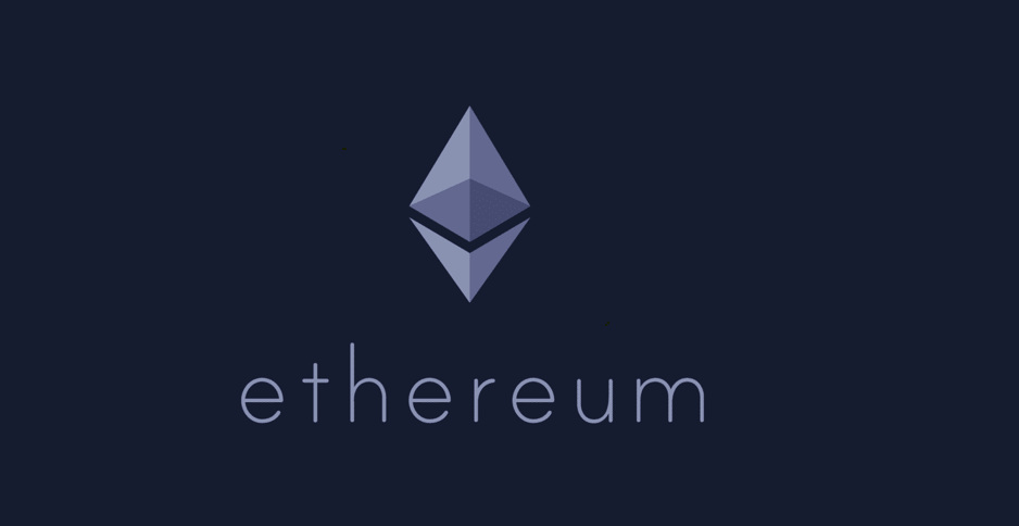 What is Ethereum? | The Ultimate Beginners' Guide