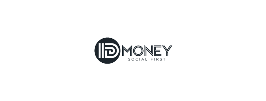 IDMoney Overview