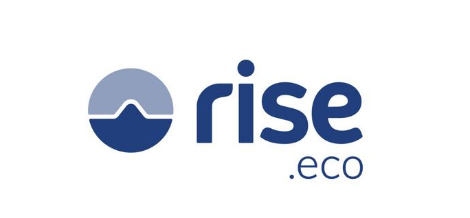 RISE introduces the security token to provide a long-term passive income