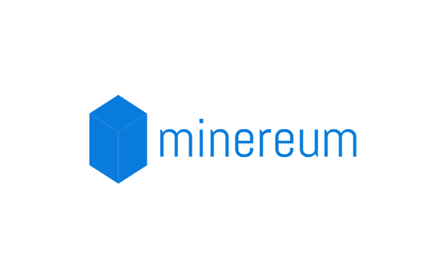 Minereum – The first self mining smart contract