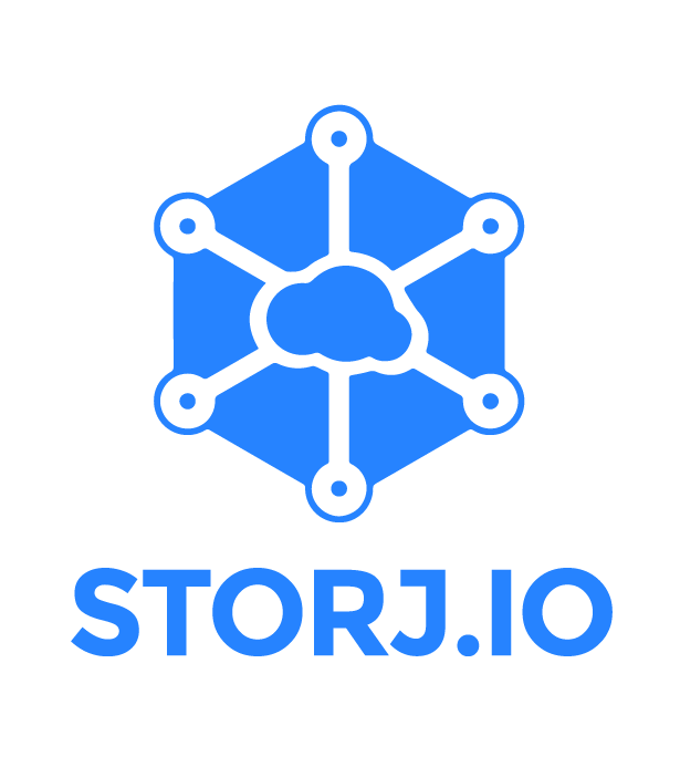 STORJ – Decentralized Cloud Storage