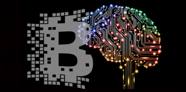 HOW BLOCKCHAIN COULD BREAK BIG TECH'S HOLD ON AI